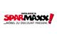 Spilger's Sparmaxx Logo