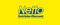 weitere Informationen zu Netto Getränke-Markt