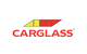 Carglass in Frankfurt (Main)