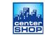 Centershop Wittlich Logo