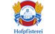 Hofpfisterei in München