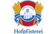 Hofpfisterei Logo