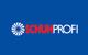 Schuhpark Joker Schuhhandels GmbH Logo
