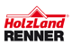 HolzLand Renner Angebote