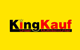 KingKauf Logo