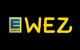 WEZ Logo