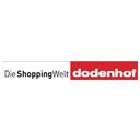 dodenhof Shoppingwelt Logo