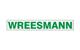 Kaufhaus Wreesmann Logo