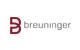 Breuninger in Leipzig