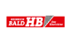 Möbelhaus Heinrich Bald Logo