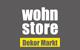 Dekor-markt GmbH Logo