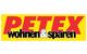 wohnen & sparen Petex Angebote