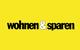 wohnen & sparen Weilheim Logo