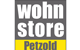 wohnstore Petzold