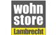 Wilhelm Lambrecht Angebote