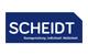 Scheidt Logo