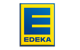 EDEKA Petersen Logo
