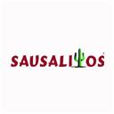 Sausalitos Logo