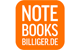notebooksbilliger.de in München