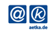 Telekom Shop Erftstadt Logo