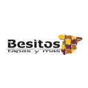 Besitos Logo