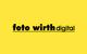 Foto Wirth Logo