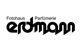 Fotohaus & Parfümerie Erdmann Logo
