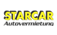 Starcar in Berlin
