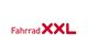 Fahrrad-XXL Hürter Logo