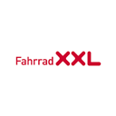 Fahrrad XXL Logo