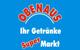 Obenaus Getränke Logo