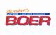 Möbel Boer Logo