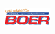 Möbel Boer in Coesfeld