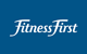 Fitness First in Nürnberg