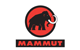 Mammut in Frankfurt (Main)