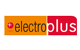 electroplus Bettings Mühle Logo