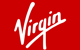 Virgin-Store in Düsseldorf