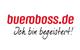 bueroboss.de in Wissen