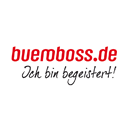 bueroboss.de Logo