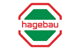 Hagebaumarkt Mainburg GmbH & Co. KG Logo