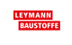 Leymann Baustoffe in Storkow (Mark)
