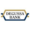 Degussa Goldhandels GmbH Logo