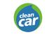 CleanCar AG Logo