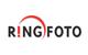 Foto Bartmann Logo