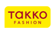Takko Fashion Prüm Logo