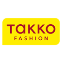 Takko Fashion Logo