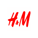 H&M Logo
