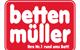 bettenmüller Angebote