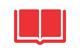 Buchhandlung Kiekenap GmbH Logo