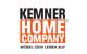 Kemner Home Company Angebote